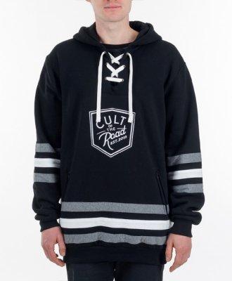 Gretzky hoodie thumbnail
